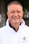 Fredrik Wilkens
